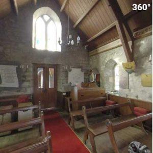st-Kilda's-Church